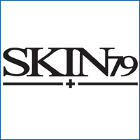 Skin 79