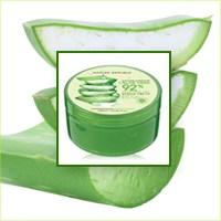 Корейские крема для лица