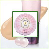Корейские пробники: ББ-крема, CC-крема