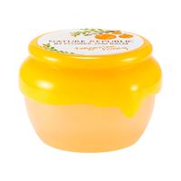NATURE REPUBLIC By Flower Jam Balm Tangerine Honey