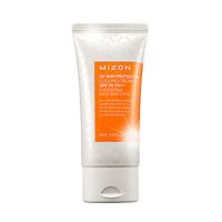 MIZON UV Sun Protector Cooling Cream SPF35 PA++