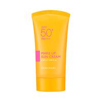 Holika Holika Make Up Sun Cream SPF50+ PA+++