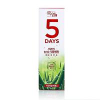 LG Bamboo 5days Chamomile Salt