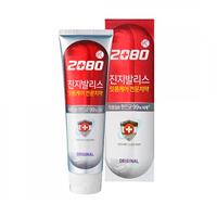 2080 Gingivalis gum care toothpaste