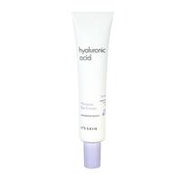 It'S SKIN Hyaluronic Acid Moisture Eye Cream