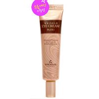 The Skin House Wrinkle Eye Cream Plus