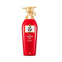 RYOE Hambit Damage Care Shampoo