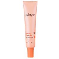 Its Skin Collagen voluming eye cream