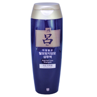 Ryoe Jayang Yunmo Anti-hair Loss Shampoo