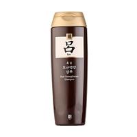 RYOE Hair Strengthener Shampoo
