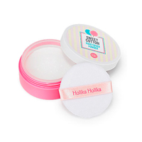 HOLIKA HOLIKA Sweet Cotton Pore Cover Powder