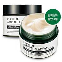 MIZON Peptide Ampule Cream