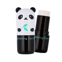 TONYMOLY Panda's Brightening Eye Base