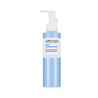 Missha Super aqua fresh cleansing liquid