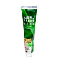 LG Bamboo Salt Natural Fresh Herb