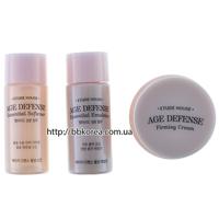 ETUDE HOUSE Age Defense Skin Care Kit