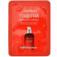Пробник BERRISOM Timetox Revitalizing Essence