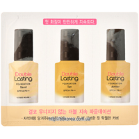 Пробник ETUDE HOUSE Double Lasting Foundation