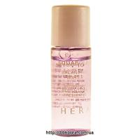 Пробник Hera Aquabolic Balansing Water (for oily and combination skin)