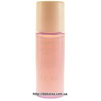 Пробник Hera Aquabolic Moisturizing Water (for normal and dry skin)