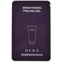 Пробник Hera Britening Peeling Gel