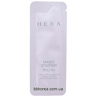 Пробник HERA Magic Starter - 2 Inner Glow