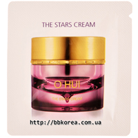 Пробник OHUI Age Recovery The Stars Cream