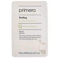 Пробник Primera Facial Intensive Peeling