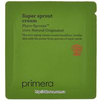 Пробник Primera Super Sprout Cream
