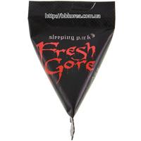 Пробник TOO COOL FOR SCHOOL Fresh Gore Sleeping Pack