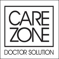 CARE ZONE