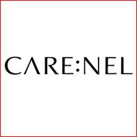 CARENEL