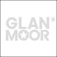 GLAN MOOR
