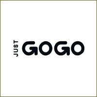 JUST GOGO
