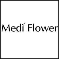 Medi Flower
