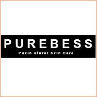 Purebess