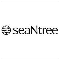 seaNtree