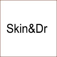 Skin&Dr