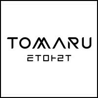 TOMARU