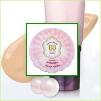 Пробники ББ-крема, CC-крема