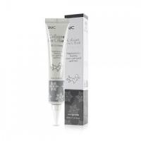 3W CLINIC Collagen Eye Cream Whitening