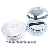 A'PIEU Air Fit Apieu Cushion XP SPF50+/PA+++кушон корейский