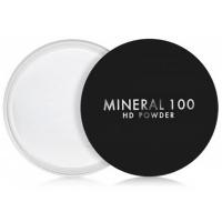 A'PIEU Mineral 100 HD Powder