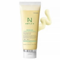 AMPLE:N Purifying Shot Pumpkin Enzyme Peeling Gel