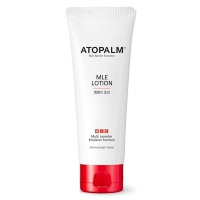 ATOPALM MLE Lotion