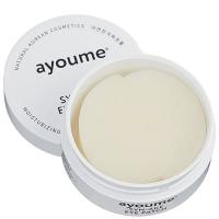 AYOUME Eye Patch Syn-Ake - патчи для глаз корейские