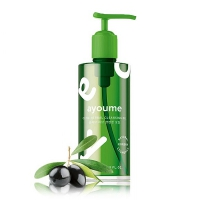 AYOUME Olive Herbal Cleansing Oil