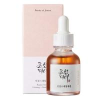 Beauty of Joseon Repair Serum Ginseng + Snail Mucin