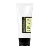 COSRX Aloe Soothing Sun Cream SPF 50+/PA+++