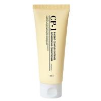 CP-1 Bright Complex Intense Nourishing Conditioner - бальзам для волос